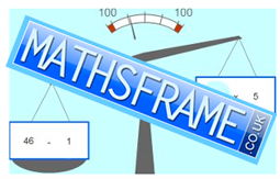 mathsframe.co.uk