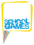 School Games pic