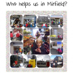 Who Helps Us In Mirfield