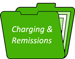 Charging & Remissions Policy Download