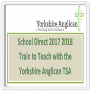 Yorkshire Anglican