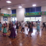 Year 4 Indian Day 2019